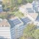 PV-Anlage auf Mietimmobilie in Duisburg
