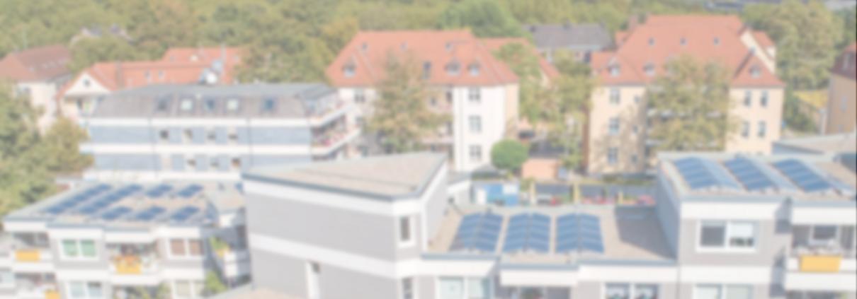 PV-Anlage in Duisburg