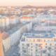 Aufdachanlage Berlin