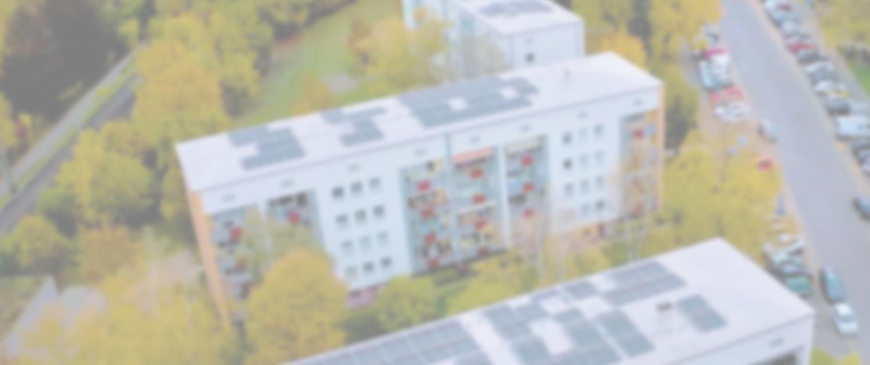 Mieterstrom Wiesbaden Schiersteinsiedlung